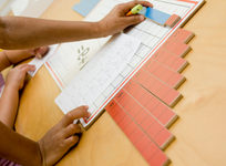 Montessori Education: Does it Work in Public Schools?