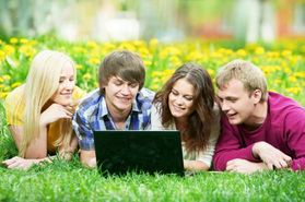 How Should Students Spend Summer Vacation?