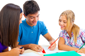 """How """"Collaborative Reasoning"""" Could Be the Next Public School Trend"""