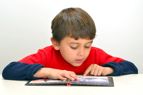 The Redshirting Debate: When is the Right Age for Your Child to Start Kindergarten?