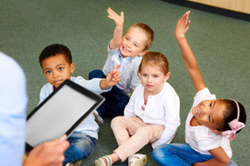 Pros and Cons to Using New Media in the Classroom