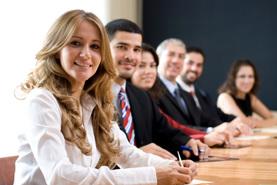 Should School Board Members be Trained? The Debate