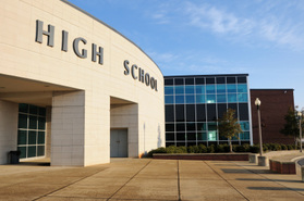 Newsweek Ranks Top High Schools in the Country