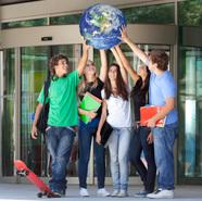 Academic Clubs in Public Schools