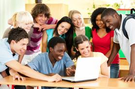 International Baccalaureate (IB) Programs at Public Schools