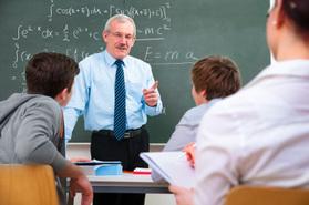 Decreasing Public High School Elective Programs