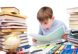Teachers' Secrets to Helping Your Teen Get Organized in School