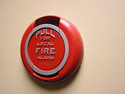 What You Need to Know about Emergency Response Procedures in Public Schools