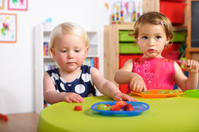 Do You Need After School Day Care?  Public Schools May Be the Solution