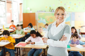 Public School Jobs