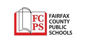 The Long History of Fairfax County Public Schools