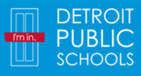An Overview of Detroit Public Schools