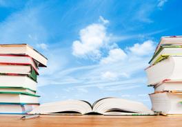 10 Tips for Surviving Summer School