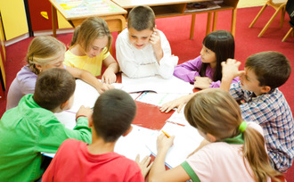 Charter Schools vs. Traditional Public Schools: Which One is Under-Pe...
