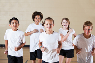 The Pros and Cons of Mandatory Gym Class in Public Schools