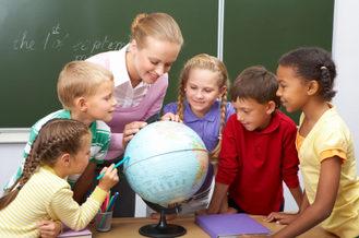 10 Advantages to Public Education