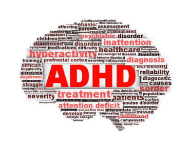 Children with ADHD: Public Schools and Plans for Support