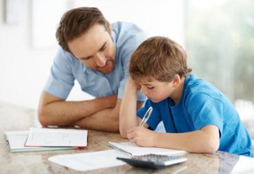 10 More Homework Strategies that Make the Grade