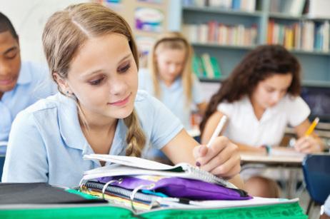 The Best High School Classes for Collegiate Success