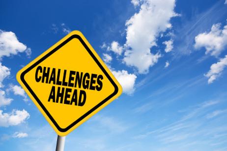 10 Major Challenges Facing Public Schools