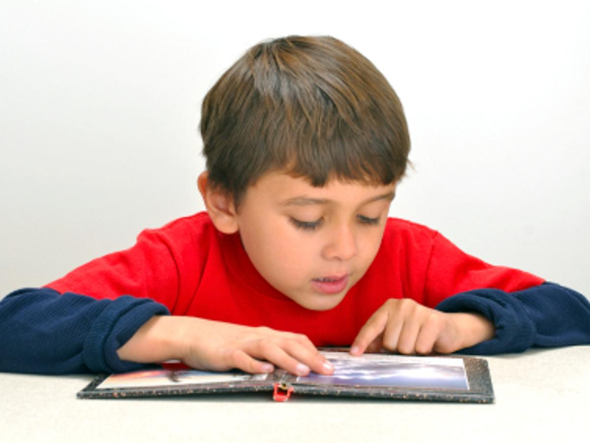 Beyond Pros And Cons Of Redshirting >> The Redshirting Debate When Is The Right Age For Your Child To