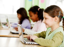 How Your Child Can Benefit from New Public School Laptop Programs