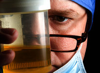 Drug Testing Teachers: Testing Positive or Negative?