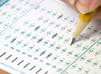 Parents Refuse Common Core Testing