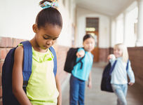 What Are Public Schools Doing to Fight Obesity and Is It Working?