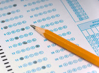 Choosing Between the SAT and ACT and How to Prepare