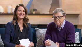Bill Gates: The Savior of Public Schools?