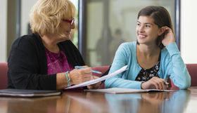 Advice from High School Counselors: Invaluable or Worthless?