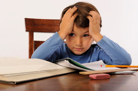 Homework-Free Weekends: The Ongoing Debate over How Much Homework is Too Much