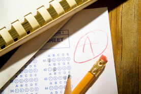Florida Schools Get Ready for New Grading System