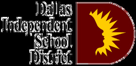 The Lowdown on Graduation Rates for Dallas Independent School District
