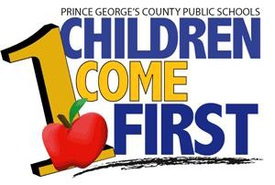 Unique Approach to School Management for Prince George Public Schools