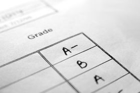 Oklahoma Schools Receive Report Cards