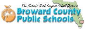 What You Need to Know about Broward County Public Schools