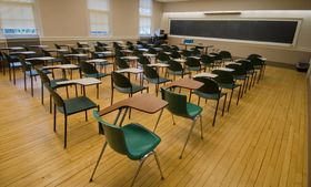 New York City Schools See High Number of Opt-Outs for Standardized Tests