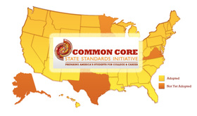 While Students Enjoy Summer Break, Schools Grapple with Common Core Questions
