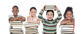 9 Smart Tips for Boosting Your Child's Academic Success