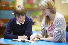 Private Tutoring: How Much is Too Much?