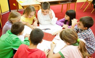 Smaller Class Sizes: Pros and Cons
