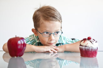 How Diet and Nutrition Impact a Child's Learning Ability