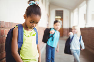 How Does Bullying Affect a Student's Academic Performance?