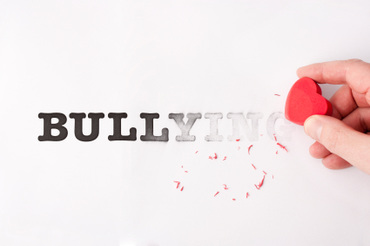 Anti-Bullying Laws Finally in Place