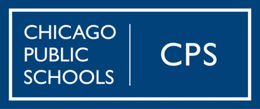 An Analytical Overview of Chicago Public Schools