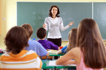 Common Core Standards Coming to Chicago Public Schools