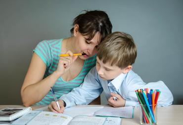Tips for Getting Your Autistic Child Ready for School