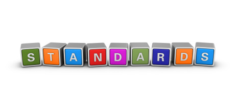 Can Your Child's School Meet the National Standards?
